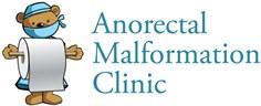 LIFE Clinic - ARM Clinic