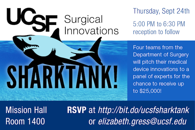 Shark Tank Flyer 1200X800 1 1 Copy